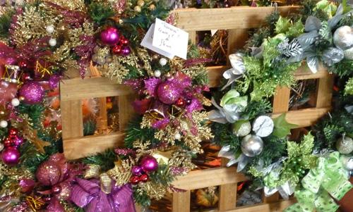Jan-wreath