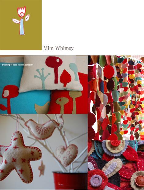 Mim-Whimsy-sneak