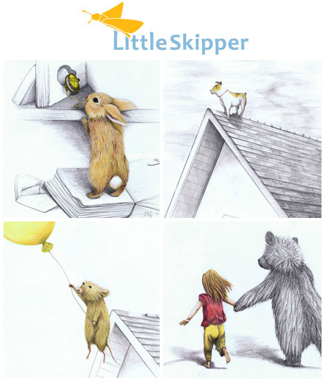 Sneak-little-skipper