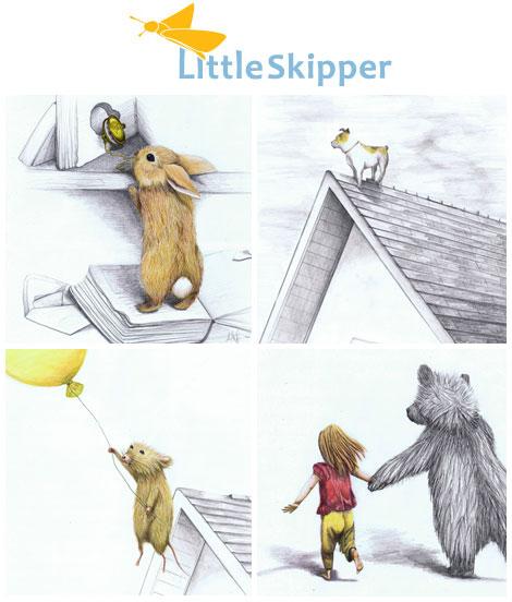 Sneak-little-skipper