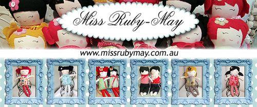 Sneak ruby may