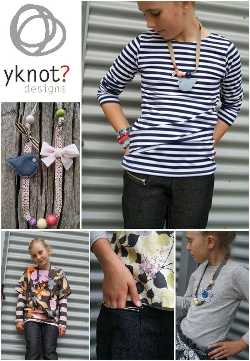Sneak_yknot