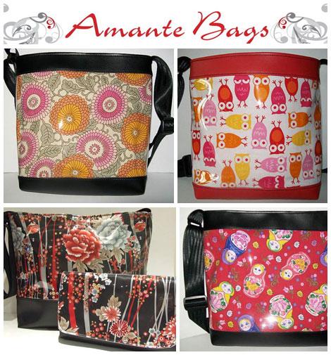 Sneak_amante-bags