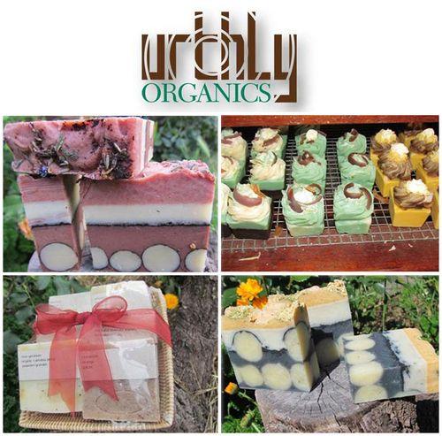 Sneak-urthly-organics