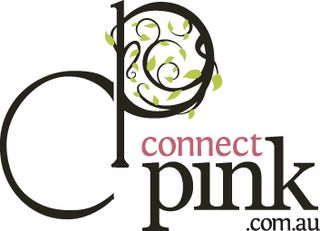 Connect-pink-logo