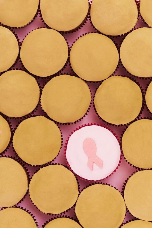 Chef-Sonia_multiple-cupcakes-(1)