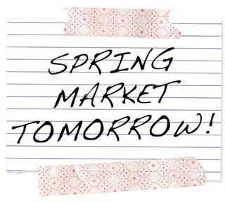 Spring-market-tom