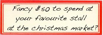 $50-giveaway-header