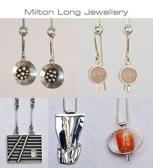 Sneak_miltonlong