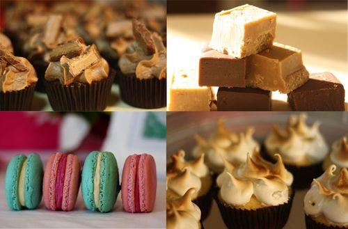 Sneak_cupcake