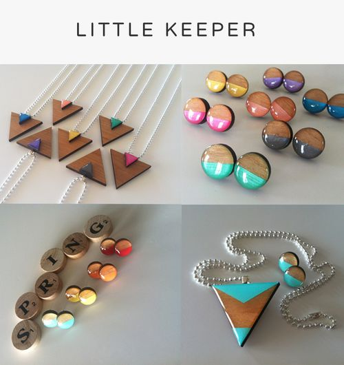 Sneak_little-keeper