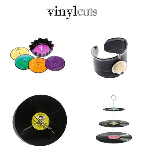 Sneak_vinyl-cuts