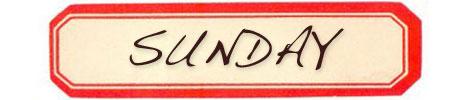 Sunday-banner