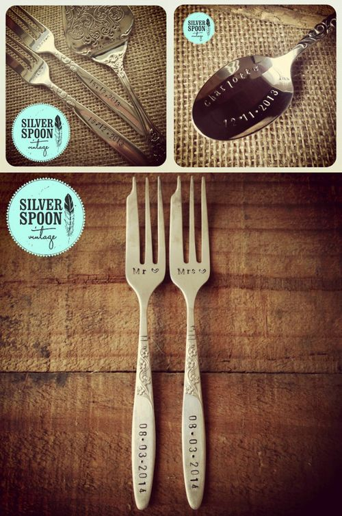 Sneak_silver-spoon-vintage